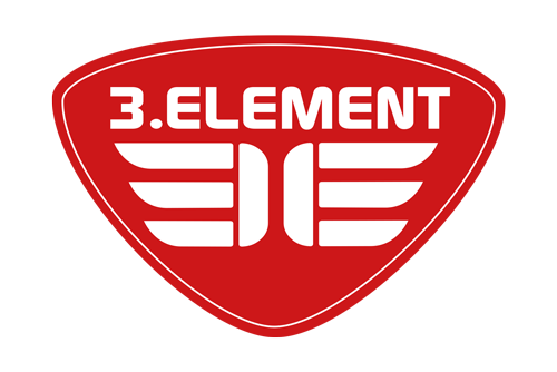 Third Element Aviation