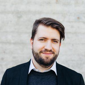 Marius Schröder